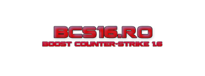 BCS16 Romania banner nr. 7